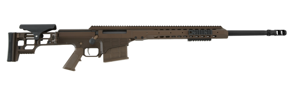 Barrett-MRAD-brown