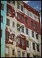 Barrio Vedado (37504174944).jpg