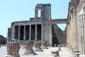 Basílica de Pompeya. 03.JPG