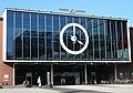 BaselMessehalle2 6749.jpg