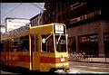 Basel Straßenbahn 01.jpg