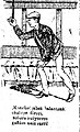 Baserritarra biaje bat 3 1908.jpg