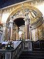 Basilica di Santa Maria Maggiore (5986634929).jpg