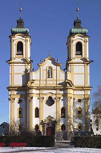 Basilika-Wilten.01.vm.jpg
