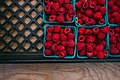Basket of raspberry (Unsplash).jpg