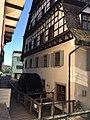 Basler Papirmühle. Sankt Alban- Tal.jpg