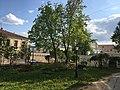 Basmanny, Moscow 2019 - 7465.jpg