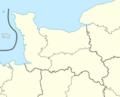 Basse-Normandie-Loc.png