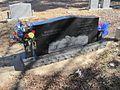 Bassett Cemetery Bassett AR 2014-02-22 018.jpg