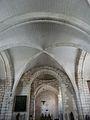 Bassillac église plafond.JPG