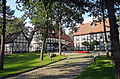 Bassum Freudenburg.jpg