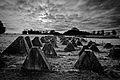 Bastogne Historic Walk 2011 (6545649877).jpg