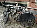 Batavus transportfiets 28.jpg