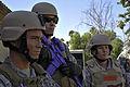 Battlefield Forensics 130725-F-AB151-065.jpg