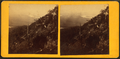 Battlefield of Lookout Mountain, Tenn, from Robert N. Dennis collection of stereoscopic views.png