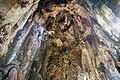 Batu Caves. Temple Cave. 2019-12-01 11-03-13.jpg