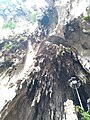 Batu Hanging.jpg