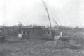Bauerngräber, Ebene nördlich von Schah-Yar Le Coq 1916 Tafel 3 Figur 2.png