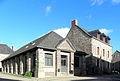Baulon (35) Mairie.JPG