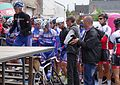 Bavay - Grand Prix de Bavay, 17 août 2014 (B16).JPG