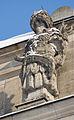 Bayerische Staatskanzlei, München, Deutschland10.JPG