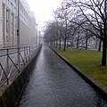 Bayerische Staatskanzlei - panoramio.jpg