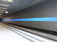 Bayerischer Bahnhof - 2014 - 7.JPG
