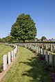 Bayeux War Cemetery -84.JPG