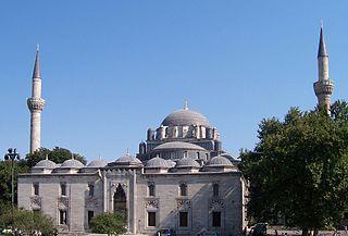 Bayezid Mosque.jpg