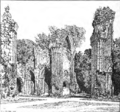 Bayham Abbey.png