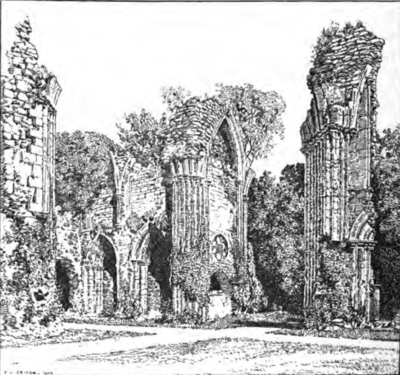 Bayham Abbey.png