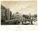 Bayonne - Place du Théâtre - Fonds Ancely - B315556101 A HENNEBUTTE 1 1 030.jpg