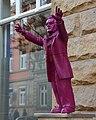 Bayreuth - Wagner dirigiert Bayreuth - 01.jpg