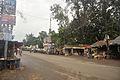 Bazaar Area - Mahishadal - East Midnapore 2015-09-18 4140.JPG