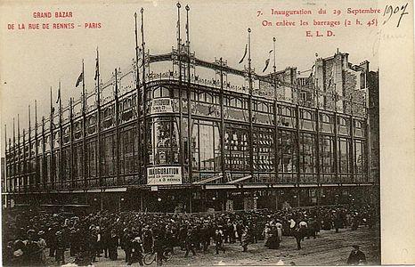 Hotel Paris Prix Cabe