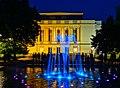Bdg FilharmoniaPomorska fountain z1 5-2014.jpg