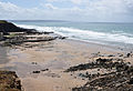 Beach at Northcott Mouth.jpg