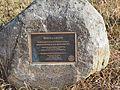 Beadle memorial.jpg