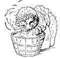 BeatrixPotter MrsTiggyWinkle-emblem.jpg
