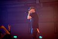 Beatsteaks Munich-6.jpg