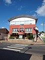 Beauchamps-FR-80-mairie-02.jpg