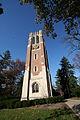 Beaumont Tower.jpg