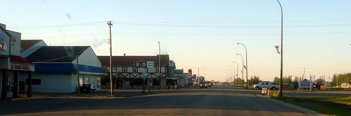 beaverlodge dating site Located just 43 km west of grande prairie, alberta, is the town of beaverlodge, with a population over 2,365 (2011 stats) living in 892 dwellings it provides services to.