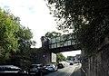 Bebington Road bridge 4.jpg