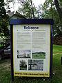 Bebrenes info.JPG