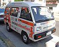 Bedford Rascal Panel Van.JPG