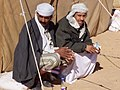 Bedouins in Rub' al Khali (2285847551).jpg