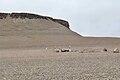 Beechey Island 008-AXW 0879.jpg