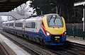 Beeston railway station MMB 37 222009.jpg