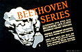 Beethoven-Series-poster-1937.jpg